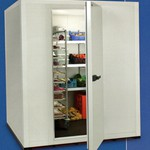 Cold Room Size Matters – The Ministore Small Storage Unit