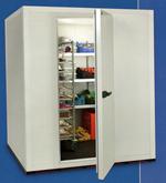 Ministore Small Cold Room