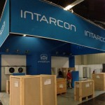 Refrigeration Systems News From Nuremberg